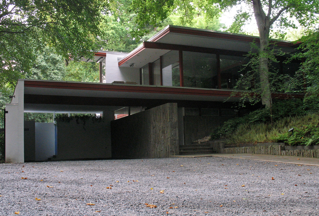 neutra-graham-house-1