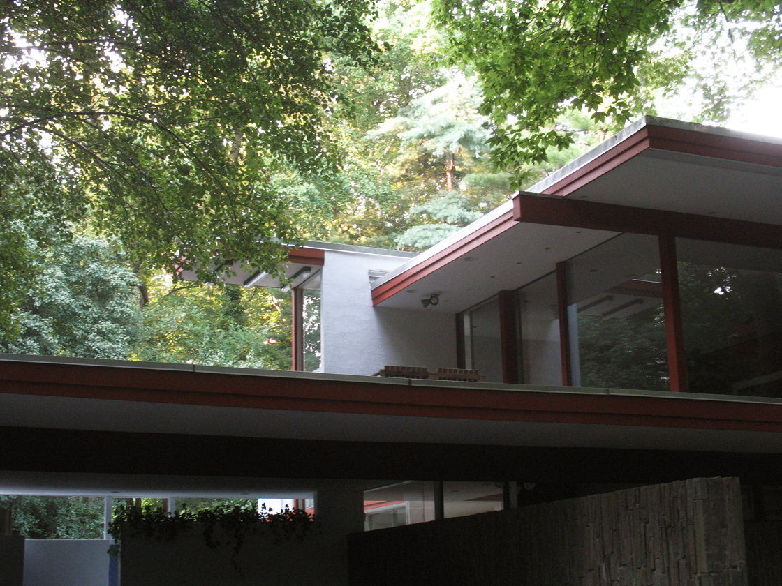 neutra-graham-house-2