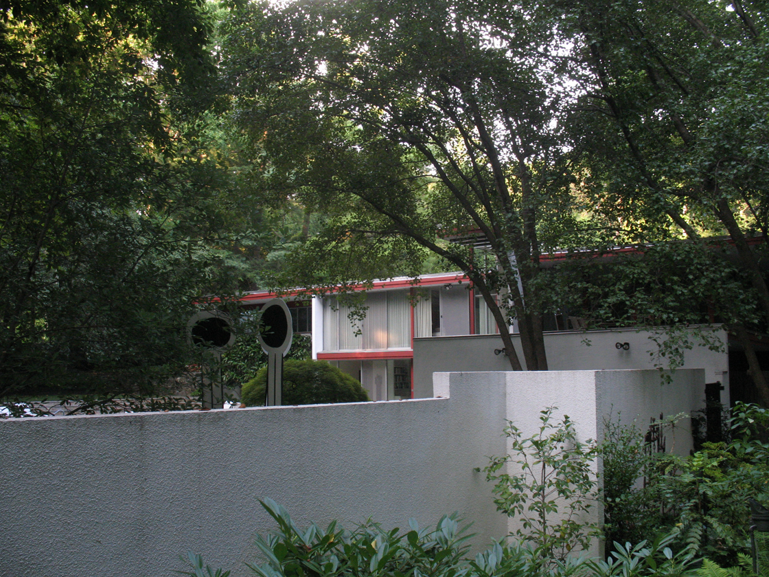 neutra-graham-house-3