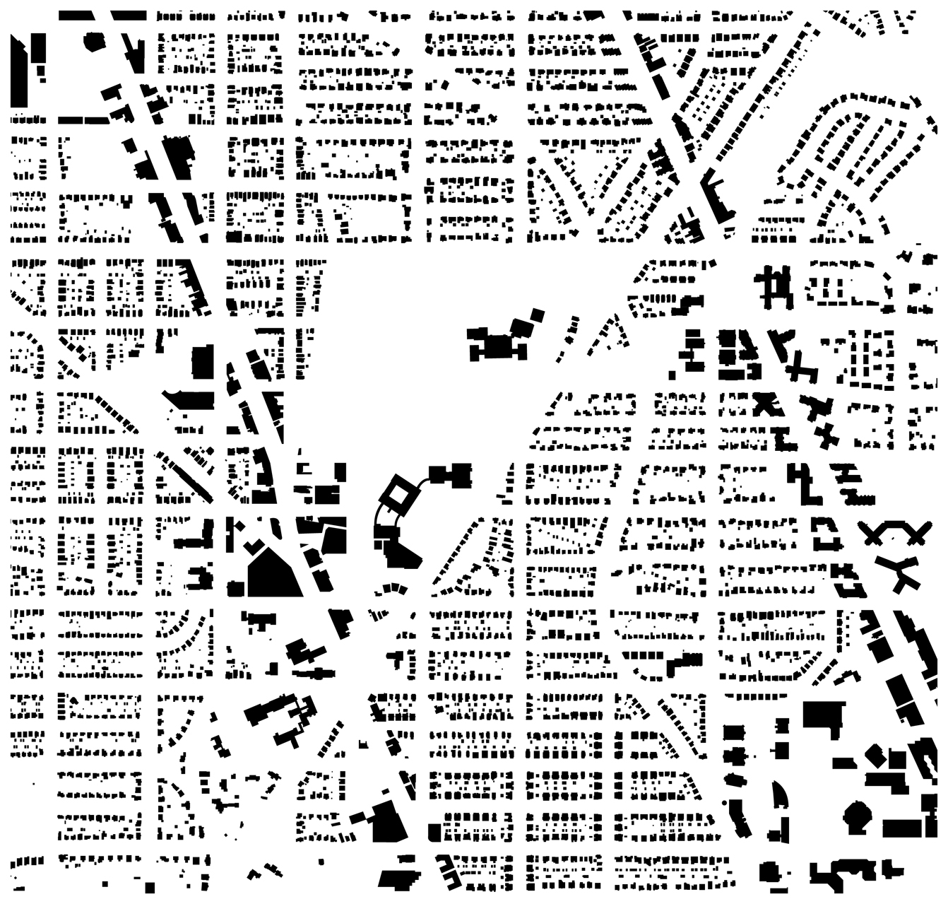 all Nolli Map Of Dc on civil war map washington dc, star map washington dc, neighborhood and ward map dc, county map washington dc, usa map washington dc, map showing washington, printable map washington dc, subway map for washington dc, us map showing dc, map ofwashington dc, city map dc, print map washington dc, zip code map nw dc, united states map with dc, map with metro stops dc, simple map washington dc, street map with metro stations washington dc, interactive metro map washington dc, wmata map washington dc, google maps dc,