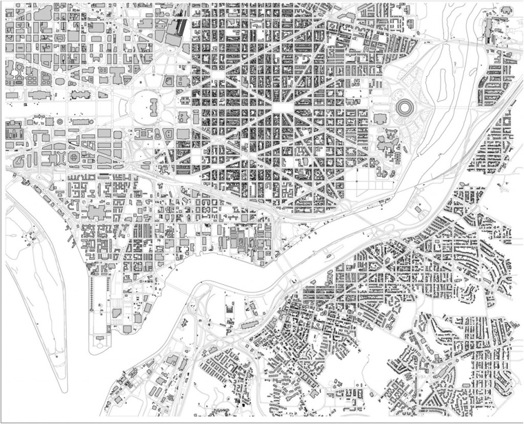 current-anacostia-plan