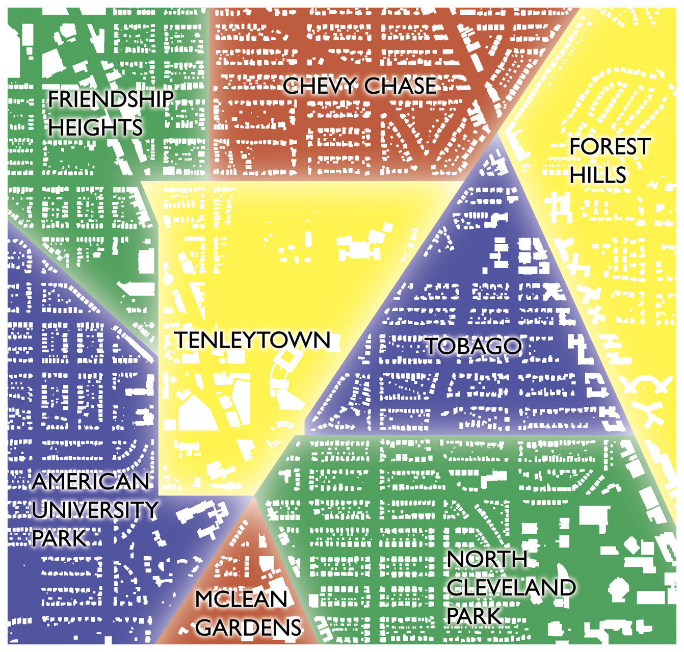 Giving Upper Northwest a bad (neighborhood) name – Greater Greater
